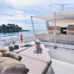 sunlinerx-siar-moschini-luxury-yacht-charter-0018