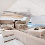 sunlinerx-siar-moschini-luxury-yacht-charter-0019