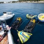 sunlinerx-siar-moschini-luxury-yacht-charter-0020