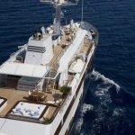 titan-brooke-marine-luxury-yacht-charter-0002