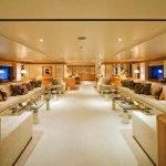 titan-brooke-marine-luxury-yacht-charter-0003