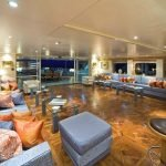 titan-brooke-marine-luxury-yacht-charter-0004