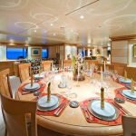 titan-brooke-marine-luxury-yacht-charter-0005