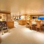 titan-brooke-marine-luxury-yacht-charter-0006
