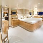 titan-brooke-marine-luxury-yacht-charter-0007