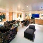 titan-brooke-marine-luxury-yacht-charter-0008
