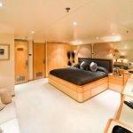 titan-brooke-marine-luxury-yacht-charter-0009