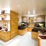 titan-brooke-marine-luxury-yacht-charter-0011