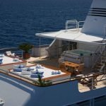 titan-brooke-marine-luxury-yacht-charter-0013