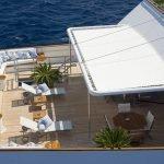 titan-brooke-marine-luxury-yacht-charter-0014