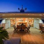 titan-brooke-marine-luxury-yacht-charter-0015