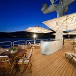 titan-brooke-marine-luxury-yacht-charter-0016
