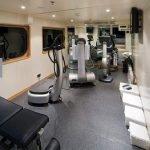 titan-brooke-marine-luxury-yacht-charter-0017