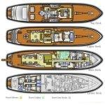 titan-brooke-marine-luxury-yacht-charter-0018