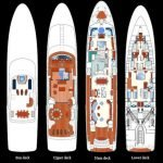yacht-charter-benetti-115-aladina-yacht-charter-monte-carlo-10