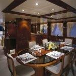 yacht-charter-benetti-115-aladina-yacht-charter-monte-carlo-11