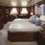 yacht-charter-benetti-115-aladina-yacht-charter-monte-carlo-13
