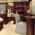 yacht-charter-benetti-115-aladina-yacht-charter-monte-carlo-14