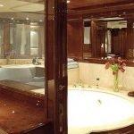 yacht-charter-benetti-115-aladina-yacht-charter-monte-carlo-15
