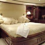 yacht-charter-benetti-115-aladina-yacht-charter-monte-carlo-16