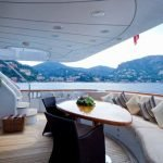 yacht-charter-benetti-115-aladina-yacht-charter-monte-carlo-18