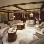 yacht-charter-benetti-115-aladina-yacht-charter-monte-carlo-2