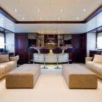 yacht-charter-benetti-115-aladina-yacht-charter-monte-carlo-3