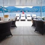 yacht-charter-benetti-115-aladina-yacht-charter-monte-carlo-5
