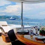 yacht-charter-benetti-115-aladina-yacht-charter-monte-carlo-6