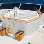 yacht-charter-benetti-115-aladina-yacht-charter-monte-carlo-7