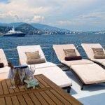 yacht-charter-benetti-115-aladina-yacht-charter-monte-carlo-8