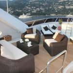 yacht-charter-benetti-115-aladina-yacht-charter-monte-carlo-9