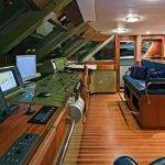 yacht-charter-benetti-star-of-the-sea-