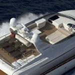 yacht-charter-canados-86-anassa-