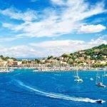 Costa Azzurra: lo Spettacolo è nel Sud della Francia.