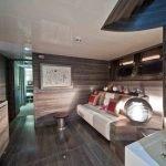 yacht-charter-italy-cerry-toby-sardinia-corsica-naples-11