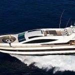 yacht-charter-italy-cerry-toby-sardinia-corsica-naples-13
