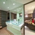yacht-charter-italy-cerry-toby-sardinia-corsica-naples-14
