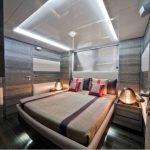 yacht-charter-italy-cerry-toby-sardinia-corsica-naples-16