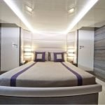 yacht-charter-italy-cerry-toby-sardinia-corsica-naples-17