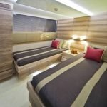 yacht-charter-italy-cerry-toby-sardinia-corsica-naples-18