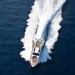 yacht-charter-italy-cerry-toby-sardinia-corsica-naples-2
