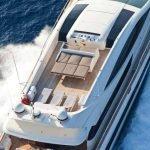 yacht-charter-italy-cerry-toby-sardinia-corsica-naples-23