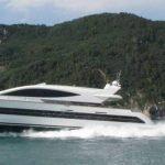 yacht-charter-italy-cerry-toby-sardinia-corsica-naples-24