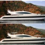 yacht-charter-italy-cerry-toby-sardinia-corsica-naples-25