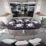 yacht-charter-italy-cerry-toby-sardinia-corsica-naples-26