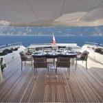 yacht-charter-italy-cerry-toby-sardinia-corsica-naples-27