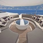 yacht-charter-italy-cerry-toby-sardinia-corsica-naples-29