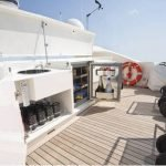 yacht-charter-italy-cerry-toby-sardinia-corsica-naples-3