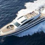 yacht-charter-italy-cerry-toby-sardinia-corsica-naples-30